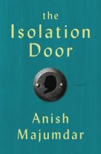 the-isolation-door