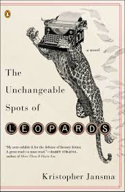 The-Unchangeable-spots-of-leopards-paperback
