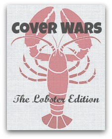 cw-lobster