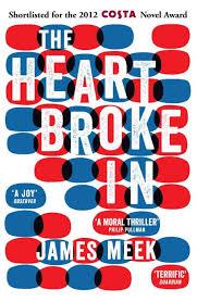heart-broke-in