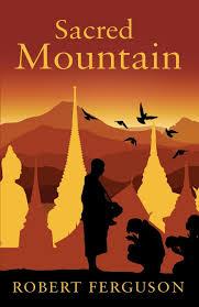 sacred-mountain