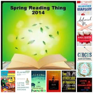 spring-books