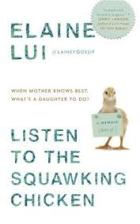 Listen-to-the-squawking-chicken