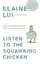 Listen-to-the-squawking-chicken