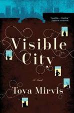 visible-city