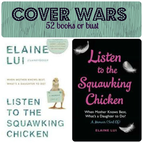 Cover-Wars-squawking-chicken