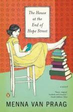 hope-street