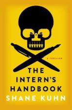 The-interns-handbook
