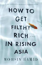 How-to-get-filthy-rich-in-rising-asia