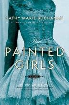 paintedgirls
