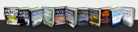 peter-james