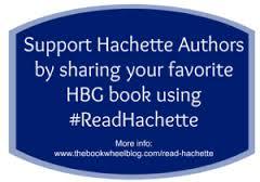 #readhachett