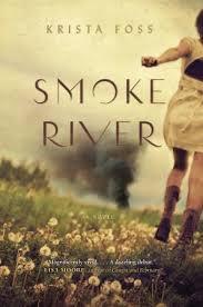 Smoke-River