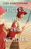 tigers-red-weather