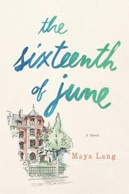The-Sixteenth-of-june
