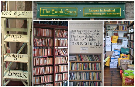 bookshop-wigtown