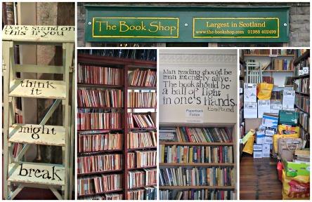 bookshop-wigtown