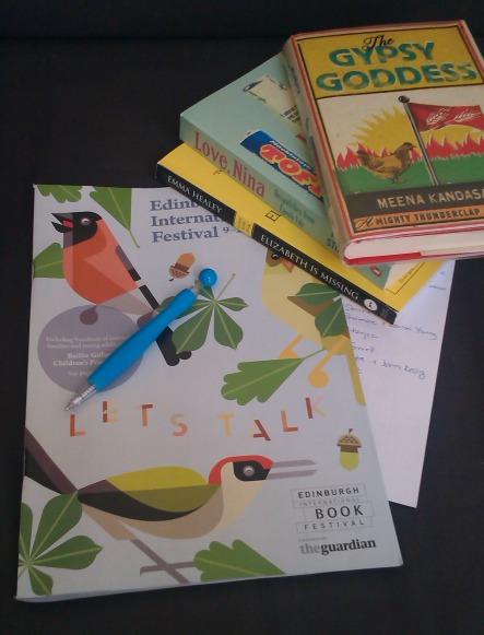 edbookfest-crop