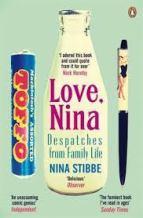 love-nina