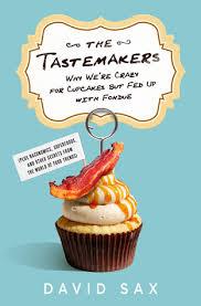 the-tastemakers