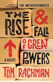 rise-and-fall-great-powers