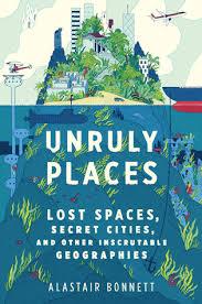 unruly-places