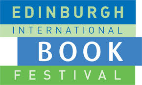 edbookfest