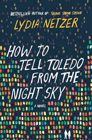 How-to-tell-toledo-from-the-night-sky