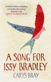 issy-bradley
