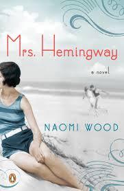Mrs-hemingway