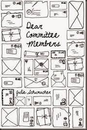 dear-committe-members-uk