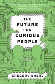 future-curious-people