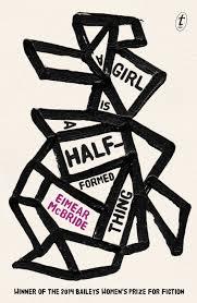 girl-half-formed