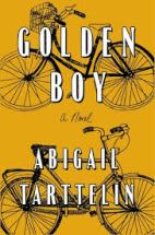 Cover 1 (North American hard cover)
