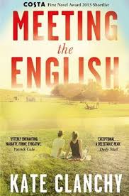 meeting-the-english