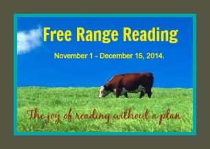 free-range-reading