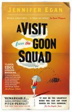 goon-squad