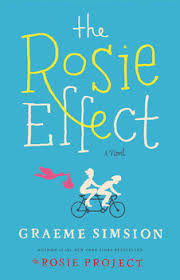 the-rosie-effect(us)