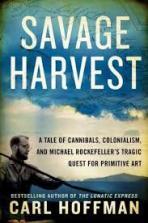 savage-harvest