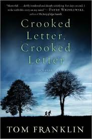 crooked-letter