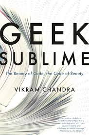geek-sublime-na