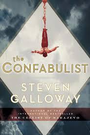 the-confabulist