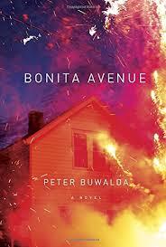 bonita-avenue