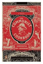 communist-cookbook