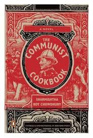 communist-cookbook