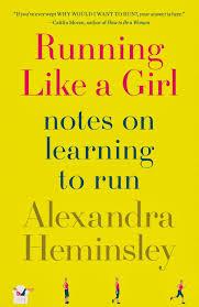 running-like-girl