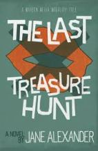 the-last-treasurre-hunt