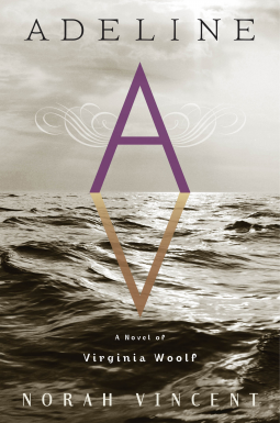 Adeline by Norah Vincent