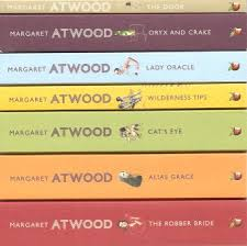 books-by-atwood