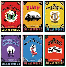books-by-rushdie